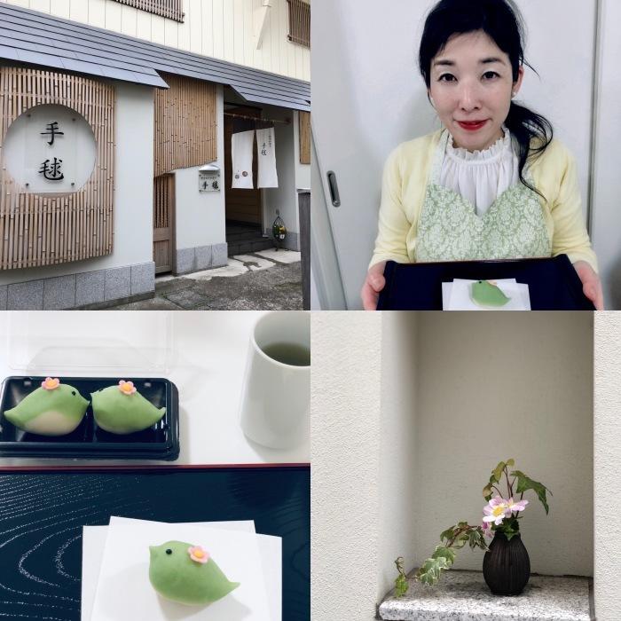 和菓子作りと鎌倉長谷散策_a0169924_10083023.jpeg