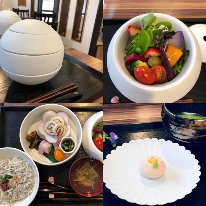 和菓子作りと鎌倉長谷散策_a0169924_10084334.jpeg
