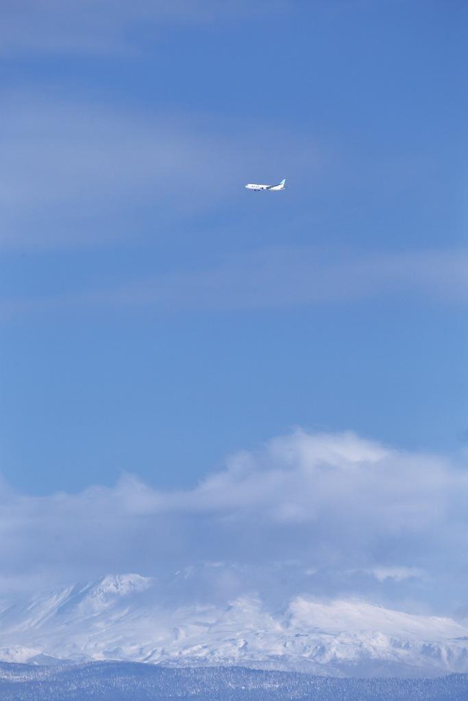 旭岳 ~旭川空港~_a0263128_08335531.jpg