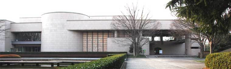 「栃木県立博物館」はすごい!!_d0228130_13383284.jpg