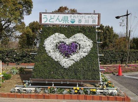 西分のしだれ桜と、公渕公園:淡墨桜_b0149340_13183291.jpg