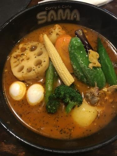 食品売り場パトロール in 札幌_b0346442_22065038.jpeg