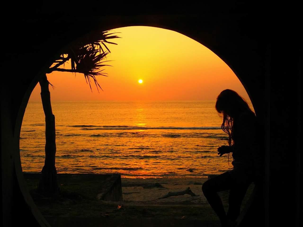 ■3月28日 与那国島~春(夏?)の訪れ~と、お別れのご挨拶_b0158746_23065219.jpg