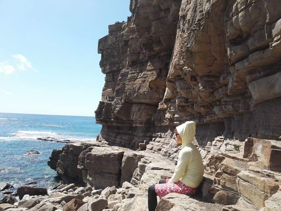 ■3月28日 与那国島~春(夏?)の訪れ~と、お別れのご挨拶_b0158746_23475256.jpg