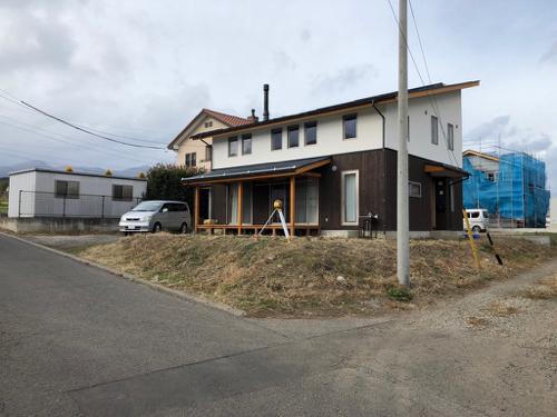 上竹田の家 竣工_c0112447_17271669.jpg