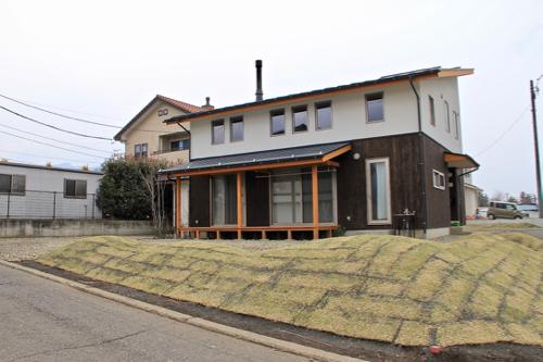 上竹田の家 竣工_c0112447_17280070.jpg