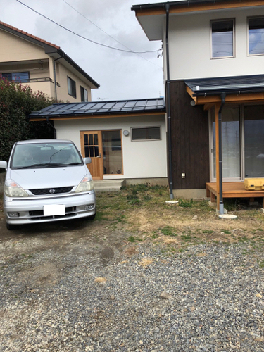上竹田の家 竣工_c0112447_17320444.jpg