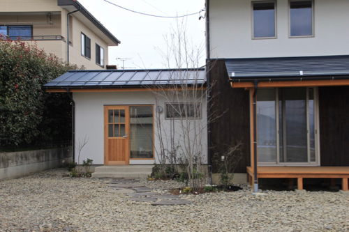 上竹田の家 竣工_c0112447_17323687.jpg