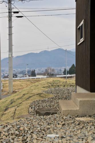 上竹田の家 竣工_c0112447_17333582.jpg