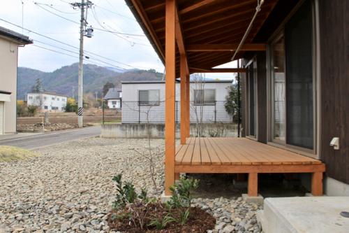 上竹田の家 竣工_c0112447_17334409.jpg