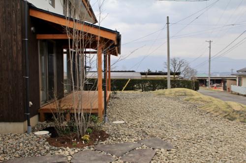 上竹田の家 竣工_c0112447_17350601.jpg