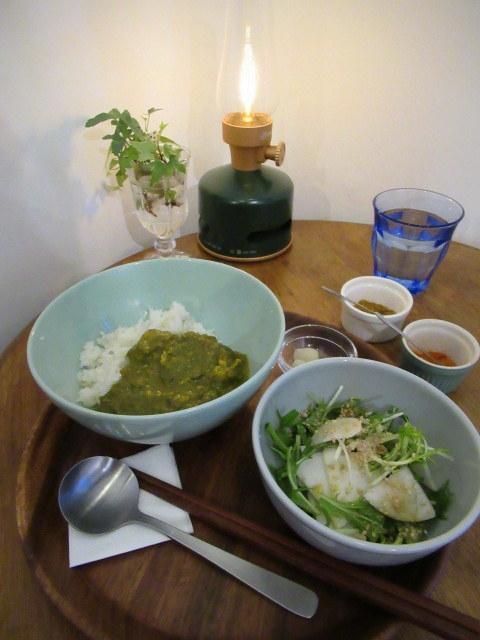 Cafe Patra/カフェ パトラ * 3月のいちごパフェ & 桜のケーキ♪_f0236260_01000843.jpg