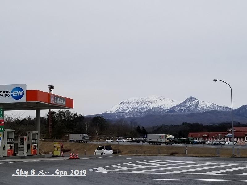 ◆ 車旅で広島へ、その5「蒜山高原」へ(2019年3月)_d0316868_22175933.jpg