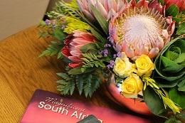 <南アフリカワイン旅行記>南アの文化-そのほかいろいろ-_b0016474_15143088.jpg