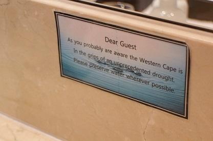 <南アフリカワイン旅行記>南アの文化-そのほかいろいろ-_b0016474_18304216.jpg