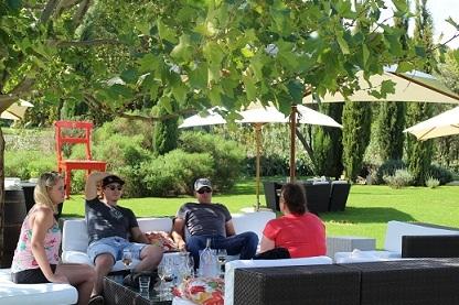 <南アフリカワイン旅行記>南アの文化-そのほかいろいろ-_b0016474_18375472.jpg