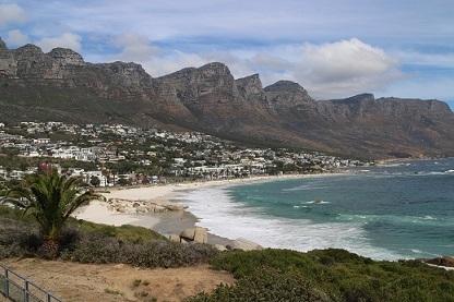 <南アフリカワイン旅行記>南アの文化-そのほかいろいろ-_b0016474_19221810.jpg