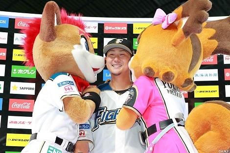 アウェイで勝利サンウルブズ、日本ハムサヨナラ勝ち、WRC第4戦_d0183174_09591106.jpeg
