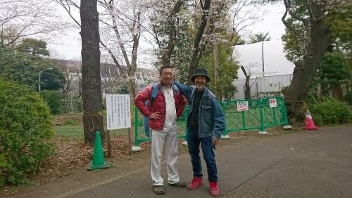 「平成最後、神宮最後テニス」_a0075684_15364468.jpg