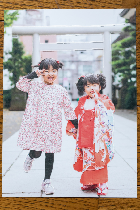 新しい情報 (作品の発表・視覚障害者と一緒に楽しむ写真教室のご案内などです。普段のブログは次から書いてます)_d0170694_11290865.jpg