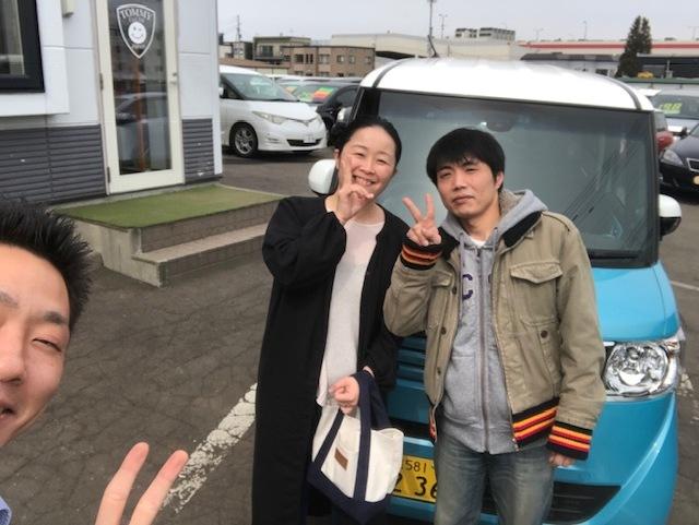 3月31日(日)トミーアウトレットブログ☆3月ラスト!納車!!ご成約ラッシュ!新在続々入荷中!!_b0127002_16322524.jpg