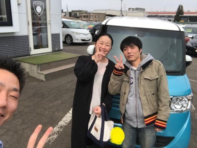 3月31日(日)トミーアウトレットブログ☆3月ラスト!納車!!ご成約ラッシュ!新在続々入荷中!!_b0127002_17040846.jpg