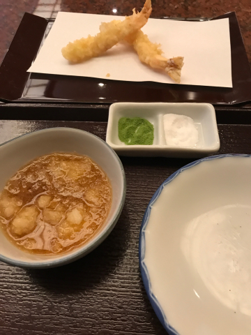 天ぷら_b0039007_21283063.jpg