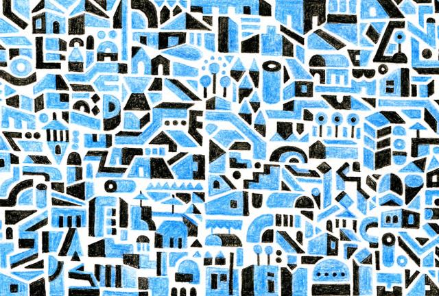 青い町。_b0115008_19505923.jpeg
