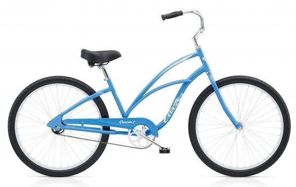 ビーチクルーザーご成約ありがとうございます 札幌自転車屋。_a0139912_16325099.jpg