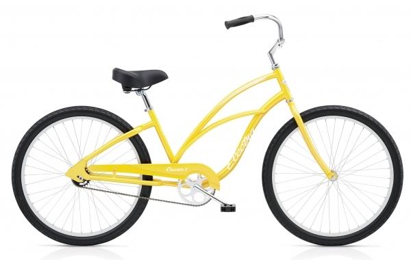 ビーチクルーザーご成約ありがとうございます 札幌自転車屋。_a0139912_16325600.jpg