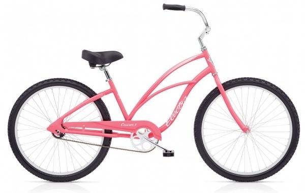 ビーチクルーザーご成約ありがとうございます 札幌自転車屋。_a0139912_16325904.jpg