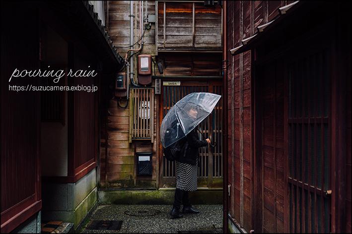 土砂降りの雨_f0100215_00550259.jpg