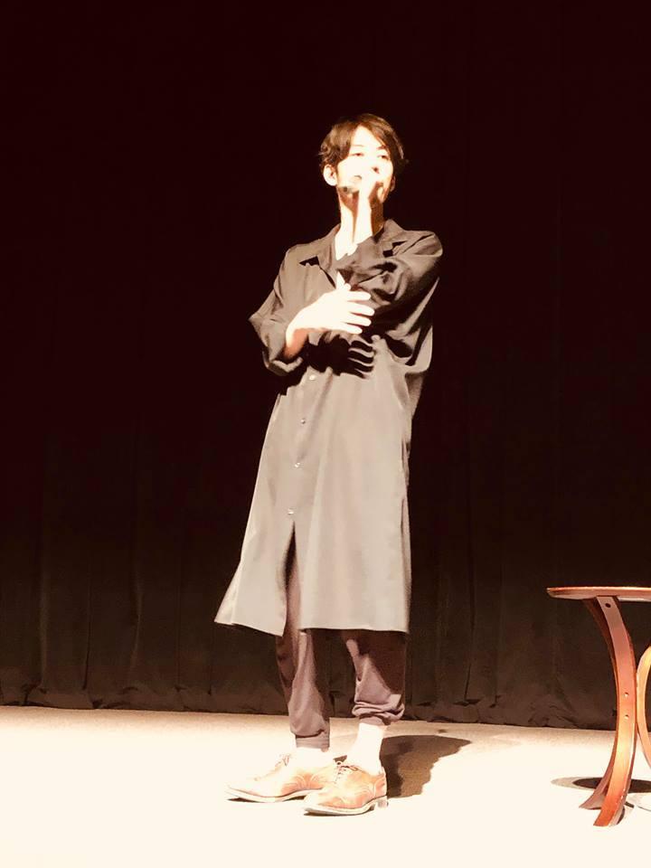 西野亮廣 新潟講演会へ_a0126418_18425919.jpg