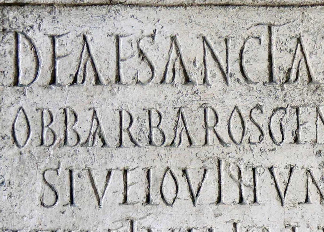 ローマ時代の出土品_e0175918_00013446.jpg