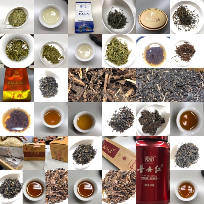 中国国際茶文化研究会日本事務局テイスティング会_a0169924_19273249.jpeg