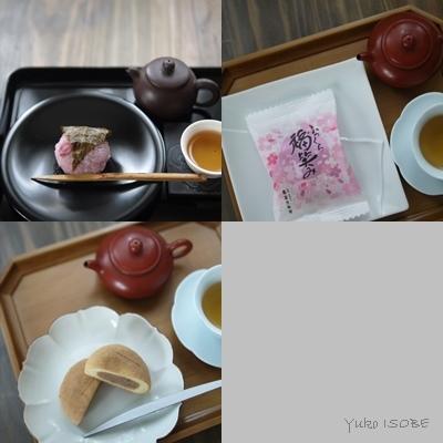 中国国際茶文化研究会日本事務局テイスティング会_a0169924_22092161.jpg