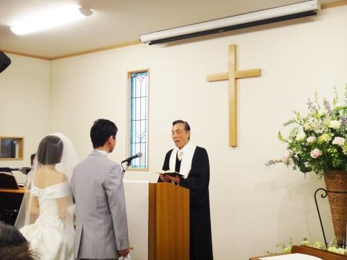 お幸せに~!! とっても素敵な結婚式がありました!!_d0120628_21571148.jpg
