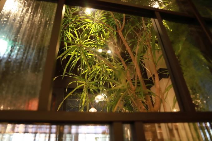 *奈良/三条町*「大和CAFE」奈良旅行 - 6 -_f0348831_16024018.jpg