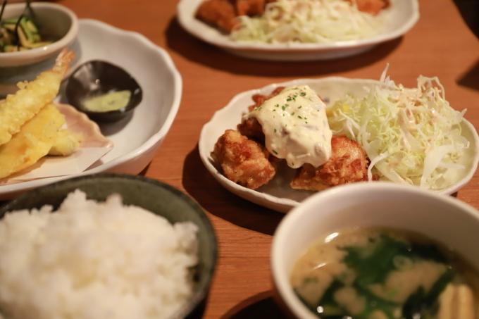 *奈良/三条町*「大和CAFE」奈良旅行 - 6 -_f0348831_16024504.jpg