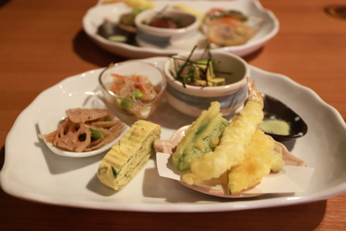 *奈良/三条町*「大和CAFE」奈良旅行 - 6 -_f0348831_16024565.jpg