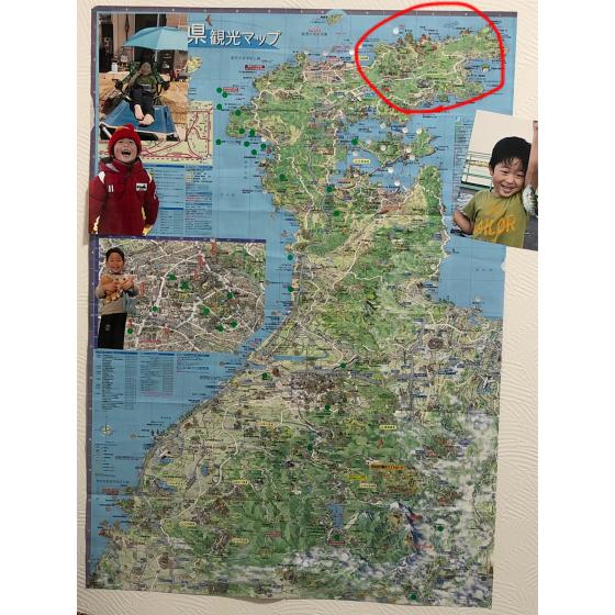北陸パンサーズ(珠洲市遠征)_c0113733_02262944.jpg