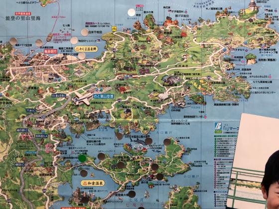 北陸パンサーズ(珠洲市遠征)_c0113733_02263030.jpg