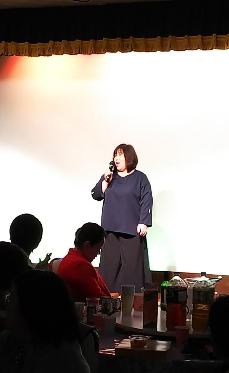 水木大介&歌仲間カラオケ発表会!①_d0051146_22355234.jpg