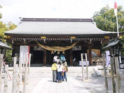 菊池公園、菊池神社の桜photoコレクション 2019_a0254656_19105335.jpg
