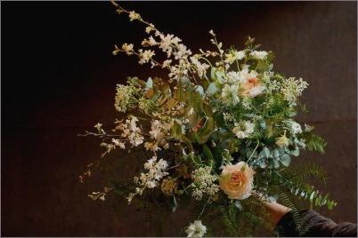 春の花束_c0086062_09572716.jpg