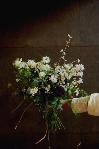 春の花束_c0086062_09595135.jpg