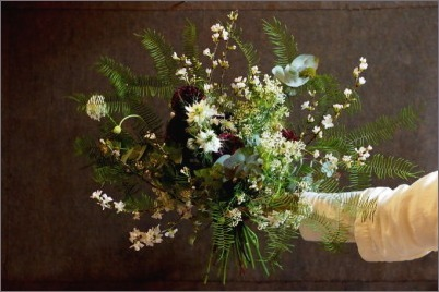 春の花束_c0086062_10001669.jpg