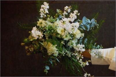 春の花束_c0086062_10003717.jpg