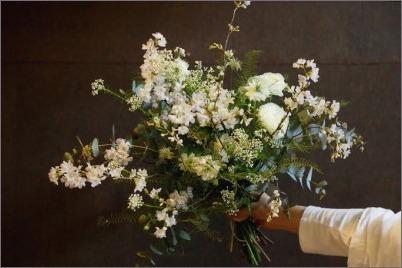 春の花束_c0086062_10010202.jpg