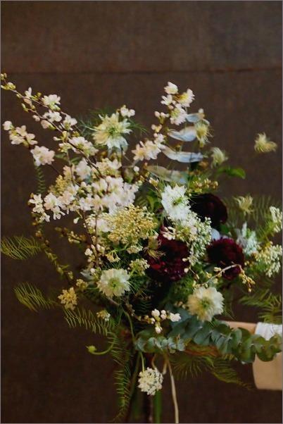 春の花束_c0086062_10014143.jpg